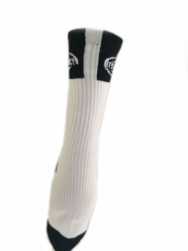 It/'s Ridic Athletic Socks wholesale or lot down/'t fall down! fit awesome