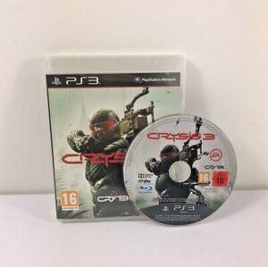 Crysis-3-Playstation-3-ps3