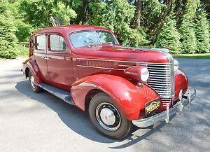 1938-Pontiac-Other-Chieftan