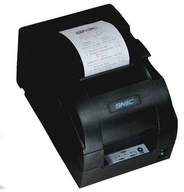 BTP-M280 PRINTER DRIVERS FOR WINDOWS MAC