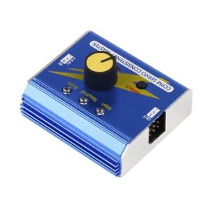 Motor-Servo-Tester-Electronic-Speed-Controller-Checker-For-RC-Plane-Car-Boat-7f