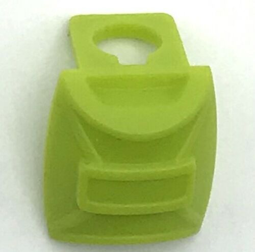 LEGO NEW MINIFIGURE UTENSILS ACCESSORIES YOU PICK WHAT PARTS YOU WANT