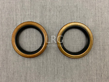 Toyota HILUX Prado BUNDERA Rear Axle Seal 90310 50001 for