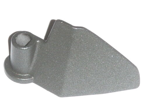 Kneading Paddle for Domo Bread Maker Machine Models XBM1018 XBM1038 XBM1068 s