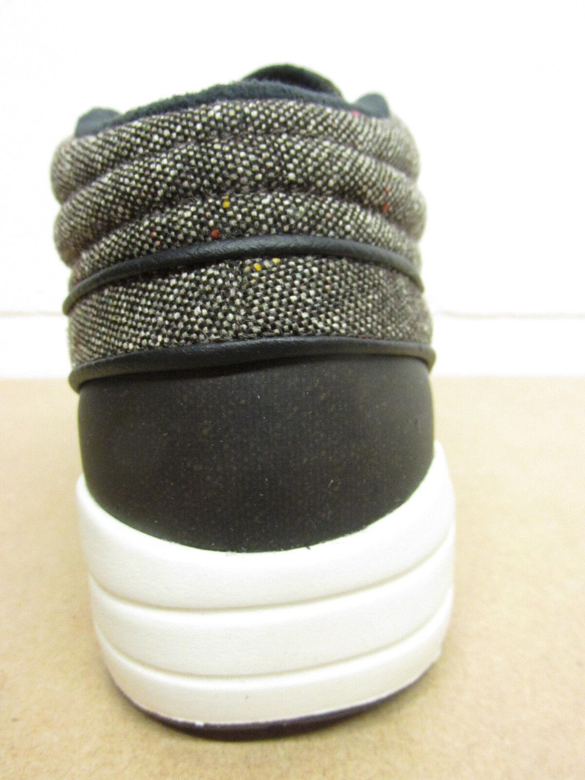 Nike SB stefan janoski max max max mid mens trainers 807507 206 Turnschuhe schuhe 3bad54