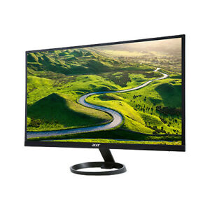 Monitor-Acer-R241Y-LED-display-60-5-cm-23-8-034-Full-HD-Nero