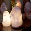 HIMALAYAN-SALT-LAMP-CRYSTAL-PINK-ROCK-SALT-LAMP-NATURAL-HEALING-100-GENUINE Indexbild 33