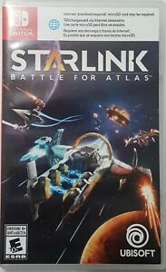 Starlink-Battle-for-Atlas-Nintendo-Switch-2018-USED-GREAT-CONDITION