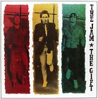 Jam The Gift LP Vinyl 33rpm