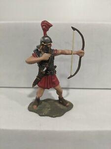 Conte-Roman-Legionnaire-Archer-Single-Figure-Set-SPA017