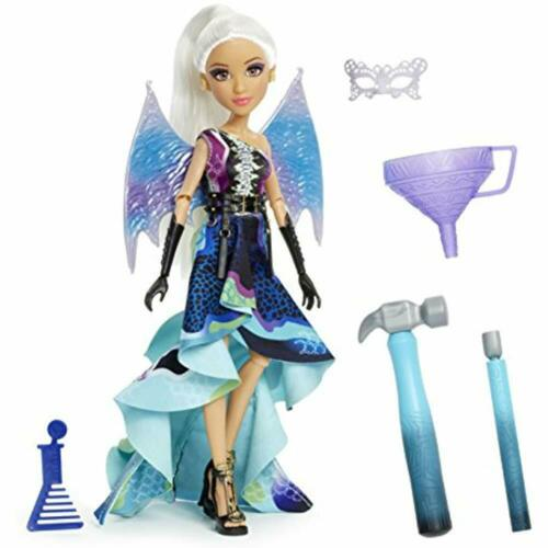 """Dolls /& Accessories Project Mc2 Experiments Camryn/'s Nail Polish Toys /"""" Games"""