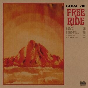 CAUSA-SUI-FREE-RIDE-CD-NEW