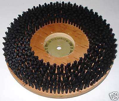 Effizient Clarke-american Industrie- 708032231 Scheibe Bürste SchöN Und Charmant