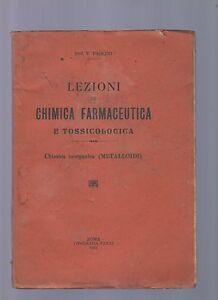 lezioni-di-chimica-farmaceutica-e-tossicologia-prof-v-paolini-1925