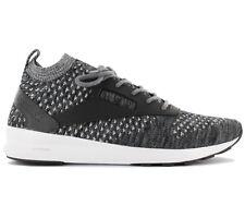 280586103f49 item 2 Reebok Zoku Runner Ultk Ultraknit Htrd Men s Sneakers Shoes Sneakers  Bd5487 -Reebok Zoku Runner Ultk Ultraknit Htrd Men s Sneakers Shoes  Sneakers ...
