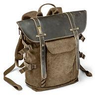New National Geographic NG A5290 Medium Backpack Camera Bag For Camera