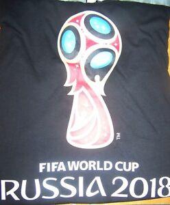 c12c5f2daf A imagem está carregando Adidas-Copa-Do-Mundo-Fifa-2018-manga-curta-