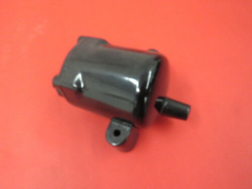 Automotive Parts & Accessories 1942-48 Ford V8 41-47 6 cylinder ...