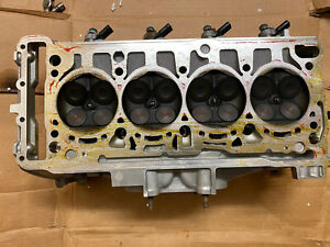 Audi-S3-8V-VW-Golf-R-Mk7-2-0-TFSI-DJH-CJX-Complete-Engine-Cylinder-Head-06K403AG