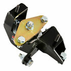 Vibra-Technics VAG200M Left Hand Side Gearbox Mount
