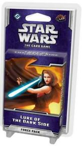 Star-Wars-LCG-Lure-of-the-Dark-Side-Force-Pack