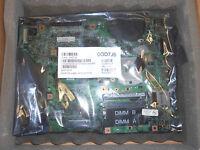 Genuine Dell Latitude E5410 D1vn4 59dmw Motherboard Gd7j5