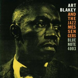Art-Blakey-and-The-Jazz-Messengers-Moanin-CD