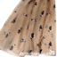 Border-Collie-coloured-print-ladies-Scarf-Sarong-Sheepdog-Sheep-Dog-lover-gift thumbnail 3