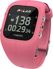 Polar Pulsuhr A300 Pink 90054239