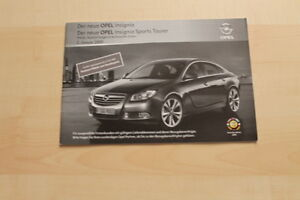 74698-Opel-Insignia-Sports-Tourer-Technik-amp-Preise-amp-Extras-Prospekt-01-2