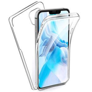 Custodia-360-cover-fronte-retro-TPU-PC-TRASPARENTE-Apple-iPhone-12-Pro-Max-6-7-034