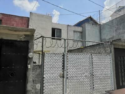 Casa en Renta en Tultepec