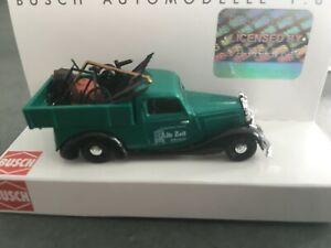 Mercedes-Benz-170V-034-Antiquitaeten-034-41502-von-Busch