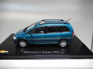 CHV-47-CHEVROLET-ZAFIRA-2001-OPEL-ZAFIRA-BRASIL-SALVAT-1-43