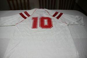 Camiseta-OFICIAL-SEVILLA-FC-Front-Runner-1992-93-Talla-8-XXL-10-MARADONA