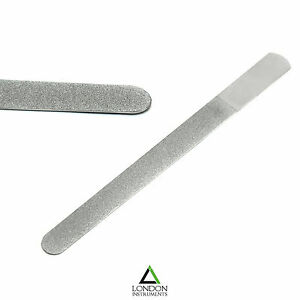 Diamond-Deb-Foot-File-Nail-Remover-Double-Sided-Chiropody-Podiatry-Nail-Filer