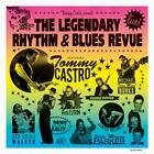 Tommy Castro Presents The Legendary Rhythm & Blues von The Legendary Rhythm & Blues Revue (2011)