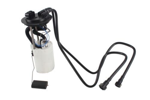 Electric Fuel Pump Module Assembly E8482M For Kia Sedona 02-05 3.5L-V6 W//Sender