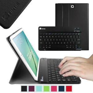 Bluetooth-Keyboard-Case-Cover-for-Samsung-Galaxy-Tab-S2-8-0-S2-9-7-034-S3-9-7-034