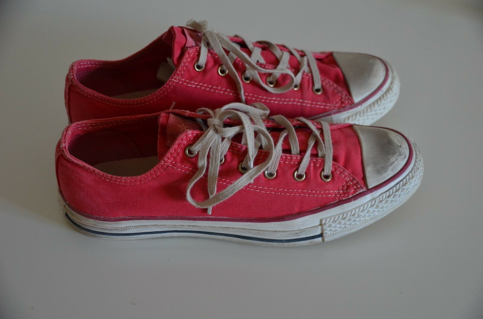 Converse All All All Star Schuh Limited Edition Ungetragen Gr.6 1 2  | New Listing  47c4b9