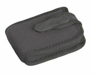 Neotech-7901114-wireless-pouch-small-sent-UK-POST-FREE