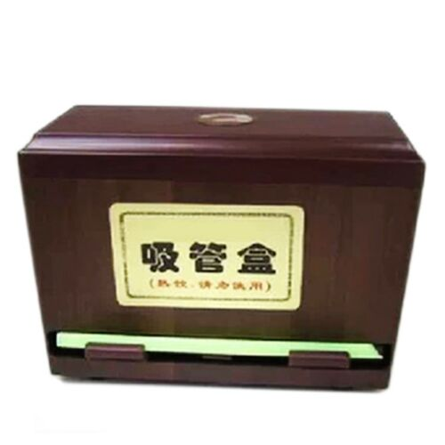Straw Box 0.5 to 1.2 cm Bubble Tea KFC Milk Tea Bar Kitchen supplies