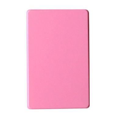 1TB Portable USB3.0 Mobile Hi-Speed External Hard Drive Disk Desktop Cover Case