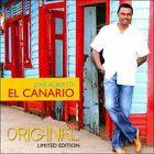 "Original * by Jos' ""El Canario"" Alberto (CD, Apr-2011, Los Canarios)"