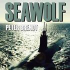 Brendt, P: Seawolf/2 MP3-CDs (2013)