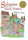 Sylvester and the Magic Pebble by William Steig (Hardback, 1987)