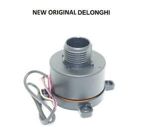 Details about Engine Motor Sensor NE2274 For DeLonghi Dehumidifier TASCIUGO  ARIADRY MULTI