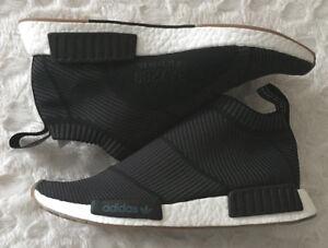 adidas originals nmd city sock gum pack 5