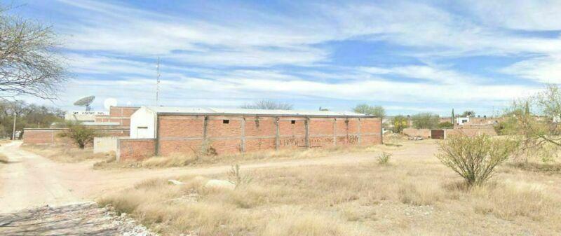 Terreno en Venta al Norte  zona San Telmo