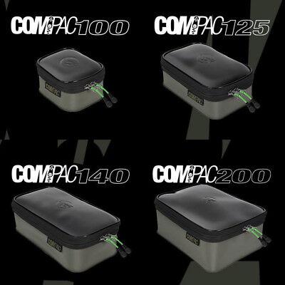 Korda Compact Bag Small 100